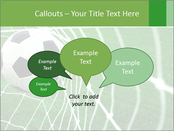 0000091844 PowerPoint Template - Slide 73