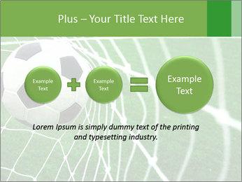 0000091844 PowerPoint Template - Slide 75