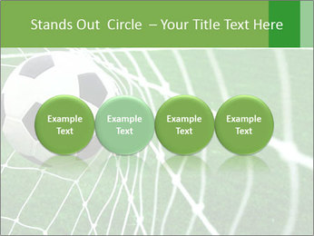0000091844 PowerPoint Template - Slide 76