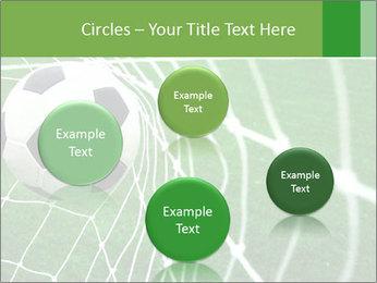 0000091844 PowerPoint Template - Slide 77