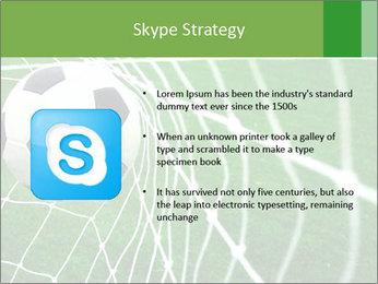 0000091844 PowerPoint Template - Slide 8