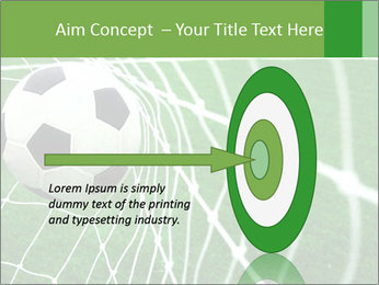 0000091844 PowerPoint Template - Slide 83