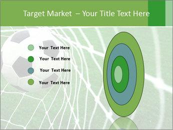 0000091844 PowerPoint Template - Slide 84