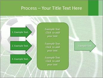 0000091844 PowerPoint Template - Slide 85