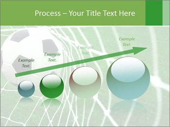 0000091844 PowerPoint Template - Slide 87