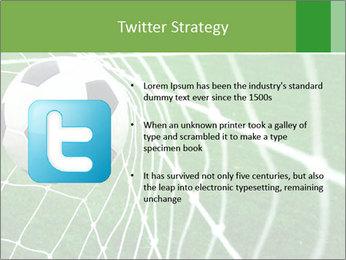 0000091844 PowerPoint Template - Slide 9
