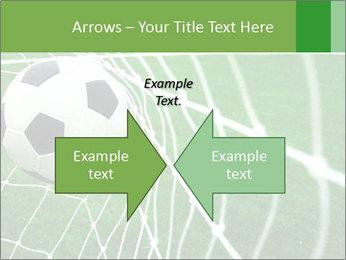 0000091844 PowerPoint Template - Slide 90