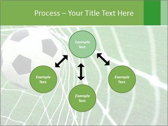 0000091844 PowerPoint Template - Slide 91