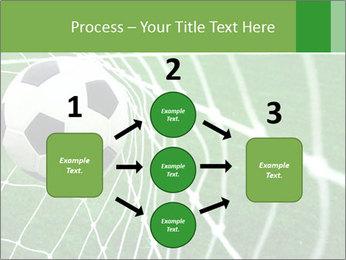 0000091844 PowerPoint Template - Slide 92