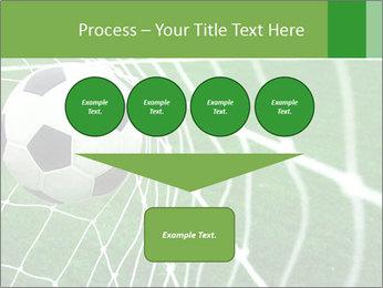0000091844 PowerPoint Template - Slide 93