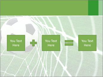 0000091844 PowerPoint Template - Slide 95