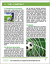 0000091844 Word Templates - Page 3