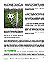 0000091844 Word Templates - Page 4