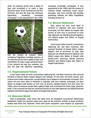 0000091844 Word Template - Page 4