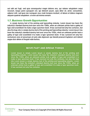 0000091844 Word Template - Page 5