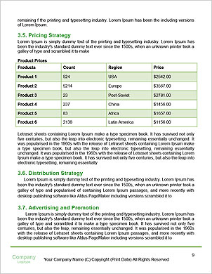 0000091844 Word Template - Page 9