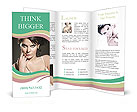 0000091845 Brochure Templates