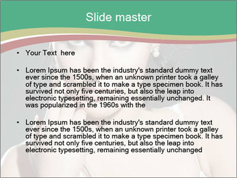 0000091845 PowerPoint Template - Slide 2