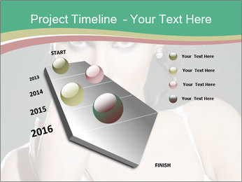 0000091845 PowerPoint Template - Slide 26