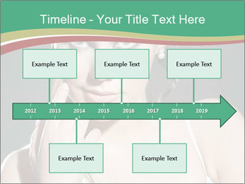 0000091845 PowerPoint Template - Slide 28