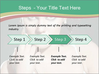 0000091845 PowerPoint Template - Slide 4