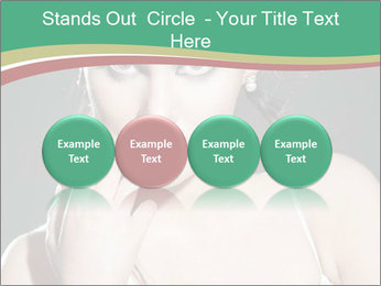 0000091845 PowerPoint Template - Slide 76