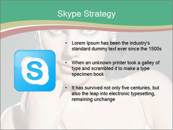 0000091845 PowerPoint Template - Slide 8