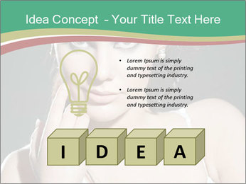 0000091845 PowerPoint Template - Slide 80