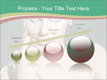 0000091845 PowerPoint Template - Slide 87