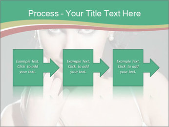 0000091845 PowerPoint Template - Slide 88