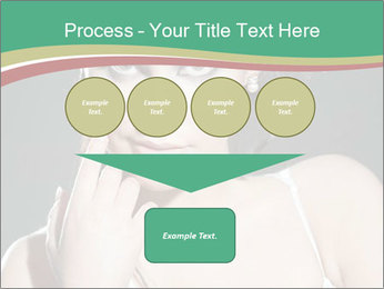 0000091845 PowerPoint Template - Slide 93