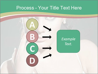 0000091845 PowerPoint Template - Slide 94