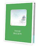 0000091846 Presentation Folder