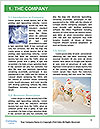 0000091846 Word Templates - Page 3