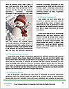 0000091846 Word Templates - Page 4