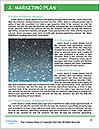 0000091846 Word Templates - Page 8