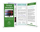 0000091847 Brochure Templates