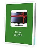 0000091847 Presentation Folder