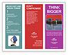 0000091848 Brochure Template