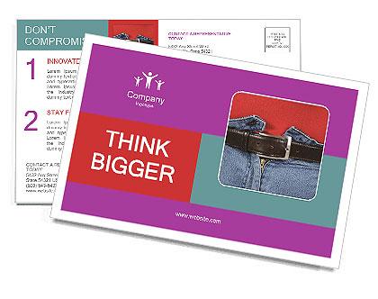 0000091848 Postcard Template