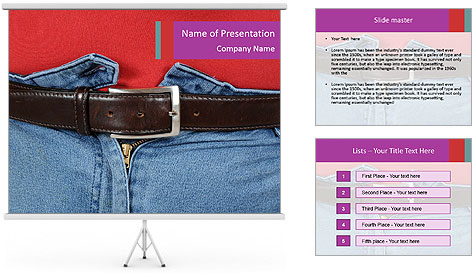 0000091848 PowerPoint Template