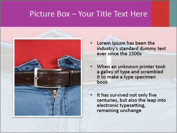 0000091848 PowerPoint Template - Slide 13