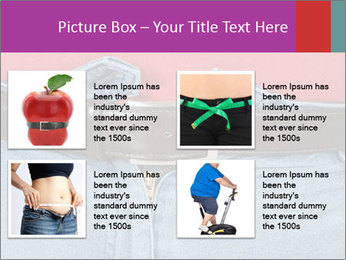 0000091848 PowerPoint Template - Slide 14