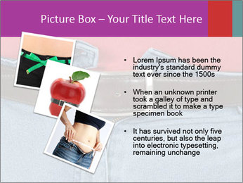 0000091848 PowerPoint Template - Slide 17