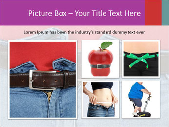 0000091848 PowerPoint Template - Slide 19