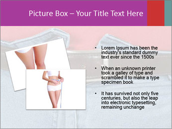 0000091848 PowerPoint Template - Slide 20