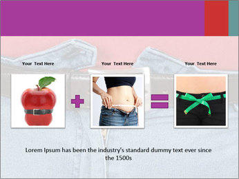 0000091848 PowerPoint Template - Slide 22