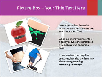 0000091848 PowerPoint Template - Slide 23