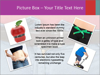0000091848 PowerPoint Template - Slide 24