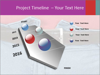0000091848 PowerPoint Template - Slide 26